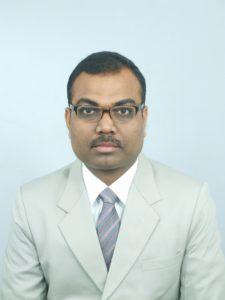 Aniruddha Das