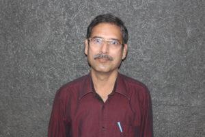 Ashim Bothra