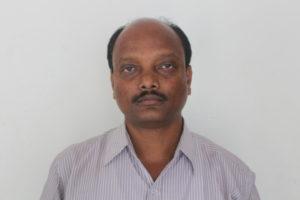 Hiranmay Mitra