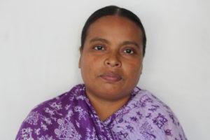 Mala Roy2