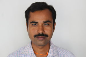 Sanjay FS