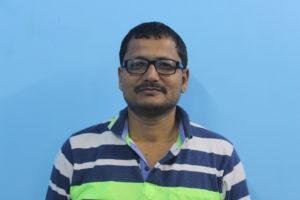 Tapan Dutta (2)