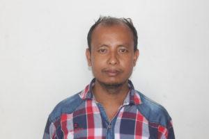 18_Rajeshwar Sharma