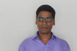 sankar bhuia