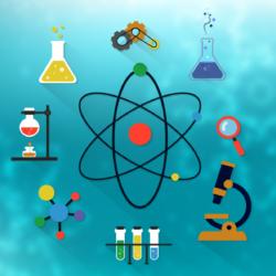 chemistry_2