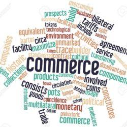 commerce_2