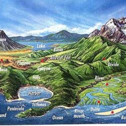 geography_2