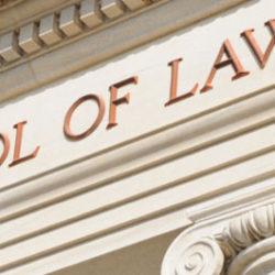 law_2