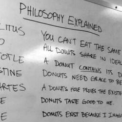 philosophy_1