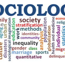 sociology_1